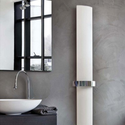 Ridea Othello Mono Slim Radiator