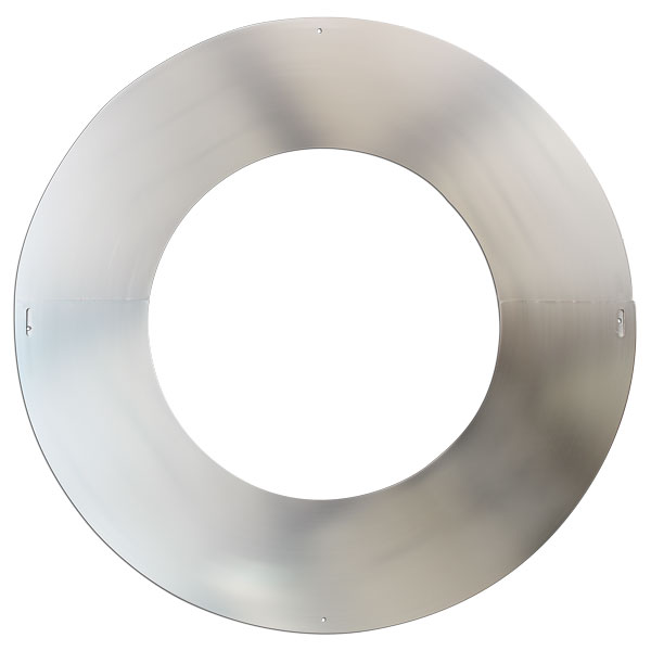 Flue Ceiling Plate image