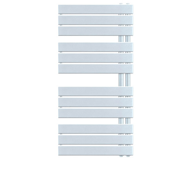 delonghi-agata-towel-rail-white