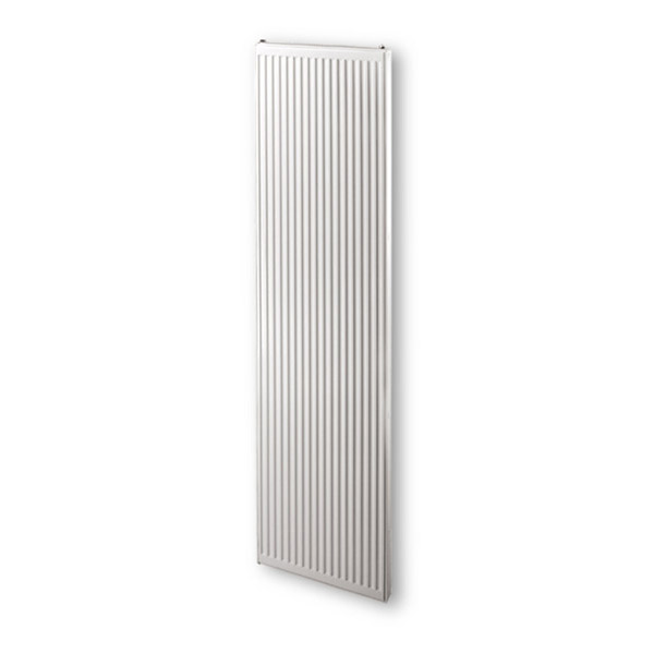 delonghi-vertical-radiator